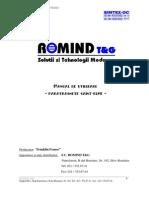 4 Ro Manual Utilizare Paratrasnete Saint-Elme