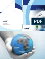 LATEXX-AnnualReport2010 (1.9MB)