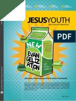 JY Newsletter January 2012