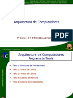 Tema1-AC3IS