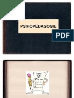 psihopedagogie2011-2012