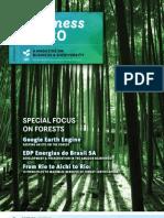 Business & Biodiversity 2020