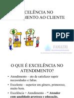 Excel en CIA No to Ao Cliente - FAMATRI