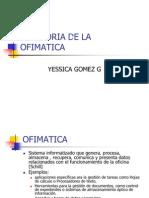 AuditoriaOfimatica (3)