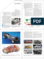 Automobile Parts and Function