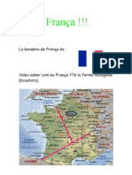 França