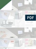 DeskCrit Presentation