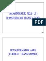 CT & PT(1)