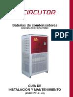 GuiaInstalacionBaterias