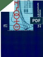 ROEPER (SIEMENS) Cortocircuitos en redes Trifásicas