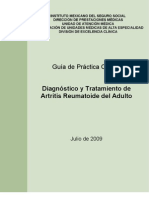 GPCArtritisReumatoide