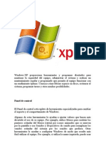 Windows1 Andresd PDF