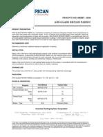 Ars-glass Repair Fabric Tenative Final