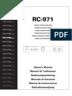 manual_RC-971