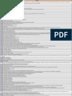 Windows Installer Error Codes