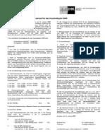Haushaltssatzung_2005