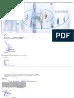 Windows 7 OEM SLP Key Collection