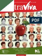 Letra Viva No. 15