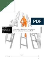 Concurenta Definitii Si Instrumente Studiu de Caz Pe Romania Si SUA