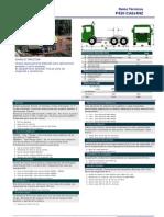 Mod003 P420 CA6x4NZ_tcm105-108607