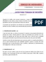 05122010__PrincipiosBiblicosParaTomadaDeDecisoes