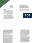 Presentation1.Ppt_Reaction to Charles Darwin