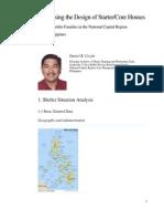 Daniel R. Cocjin - Philippines