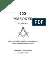 100_Masones