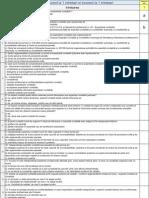 test+verificare;+Intrebari+teste+grila+2011+pentru+GEJ,+de+pe+site+ceccar