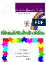 Parable of the Rainbow