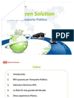 BYD Green Solution MMA VFinal
