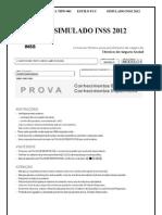 80727580-SIMULADO-INSS-2012