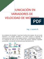 COMUNICACIÓN EN VARIADORES DE VELOCIDAD DE MOTORES (1)