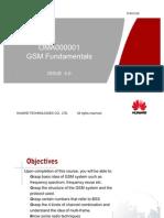 Oma000001 Gsm Fundamentals Issue4.0