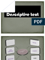 SMP Descriptive Text