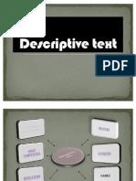 SMP Descriptive Text
