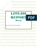 LITE-101 Report Auto Saved)