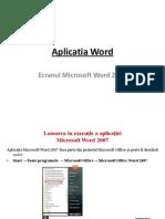 aplicatiaword_2007