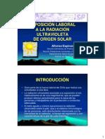 Clase_7.1_Radiaciones_UV_SUBIDO