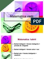 Matematica_vietii