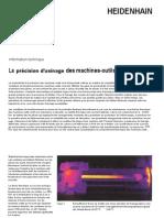La précision d'usinage des machines-outils_OCR_V1