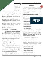 raciocinio logico_fato 2011