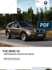 2012 BMW X5 For Sale TN   BMW Dealer In Knoxville