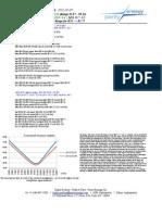 Crude Oil Market Vol Report 12-02-07