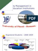 Braslasu_QualityManagementInHigherEducationInstitutions