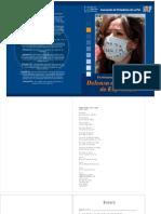 LIBERTAD DE EXPRESIÓN EN BOLIVIA - Fundación Konrad Adenauer 2011