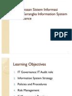 02 - Pemeriksaan Sistem Informasi Dalam Kerangka Information System Governance