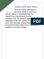 223134365-Electrical-Electronics-Database xlsx | Printed