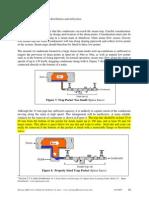 Steam Distribution Standards - Spriax