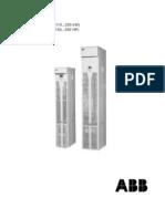 ACS550-02-US-04